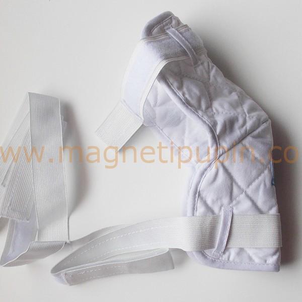 Magnetni Sistem za rameni zglob