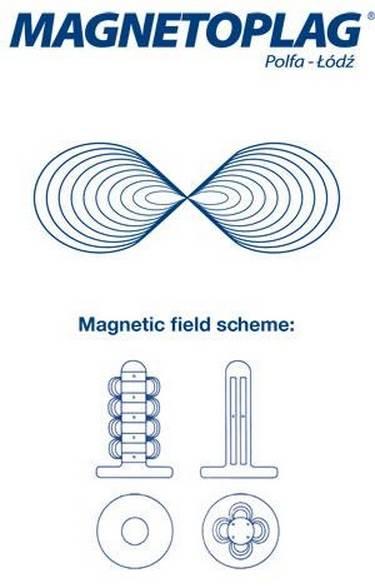 sema magnetnog polja