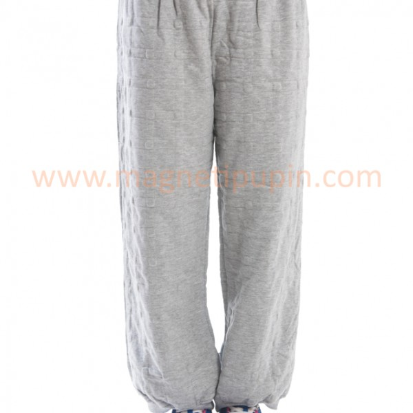 MAGCELFIT anti-cellulite tracksuit bottoms