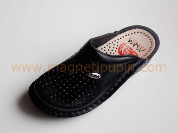 Papuče sa 12 magneta (zatvorene)