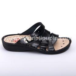 Papuče sa 12 magneta (otvorene)