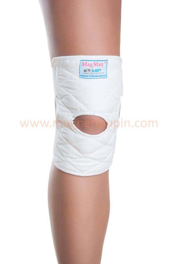 Magnetni Sistem za koleno
