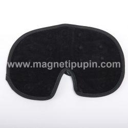 maska za lice sa magnetima
