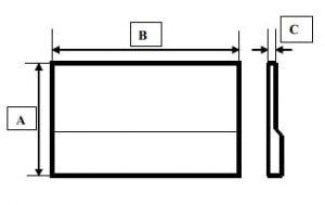 Pločasti separator - magnetni separatori