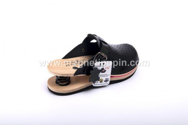 papuce-sa-federima-zatvorene