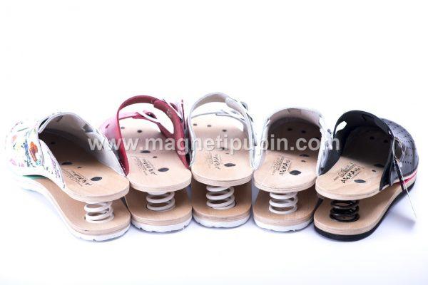 papuce-sa-federima-otvorene